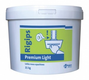 Rigips Premium Light